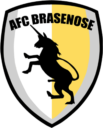 AFC-Brasenose