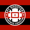 AFC-Shooters-logo