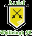 Auld-Shillelagh