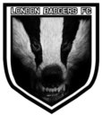 Badger-Logo