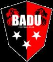 Badu-FC-small