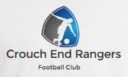 Crouch End Rangers FC