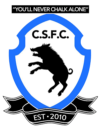 CSFC_Badge-small