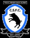 CSFC_Badge-small