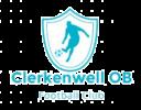 Clerkenwell-OB