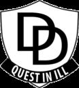 Dinamo-Dorigo-logo
