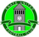 Enate-Utd-Logo