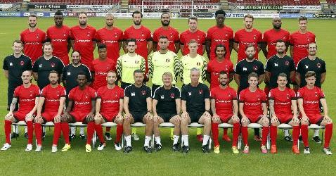 Leyton_Orient-Squad-2016-17-cropped