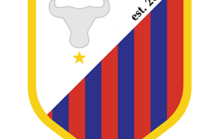Phillipine FC