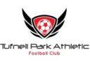 Tufnell Park FC