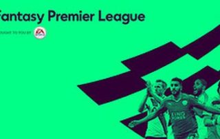 FPL fantasy-premier-league-400x225