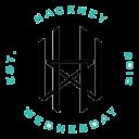 HackneyWednesday-logo