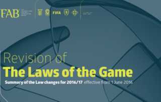 Law-Changes-2016-17-610x400
