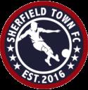 Sherfield-Town-FC