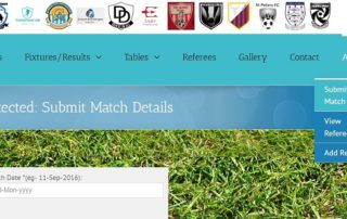 Submit-Match-Details-1024x525