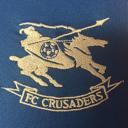 FC Crusaders-Logo-300x300