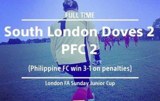 pfc-lfa-sundayjuniorcup-23-10-16-finalscore