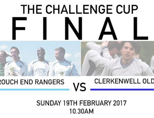 2016-17 Challenge Cup Final