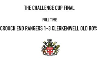 2016-17-Challenge Cup Final