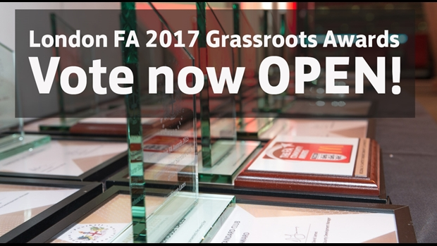 London-FA-Grassroots-Awards-2017