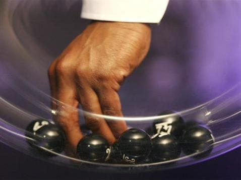 competition-draw-balls